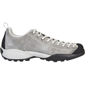 Scarpa Mojito Chaussures, midgray